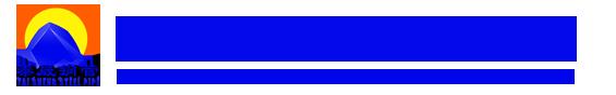 精密管、精密钢管、精密无缝管、冷轧精密钢管、精密光亮管、精密无缝钢管,聊城精密管-聊城泰晟钢管有限公司